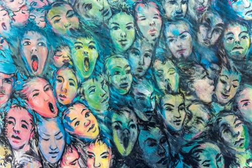 kolorowe-twarze