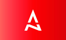 An Or NA Abstract Letter Mark ...