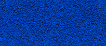 Blue Background Made Of Small ...