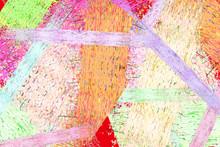 近代美術の壁紙