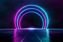 Abstract Background Pathway Le...