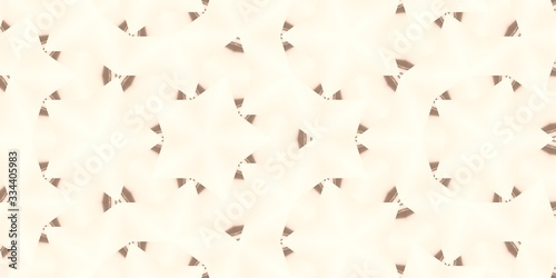 Unique background for wrappings paper, wallpaper, textile and surface design Wallpaper Mural