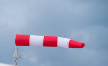 Airport Windsock