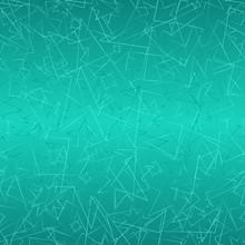 Abstract Seamless Pattern. Mod...