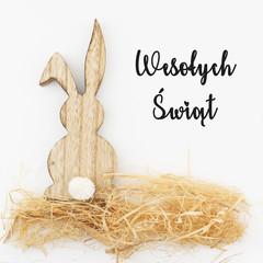 Wielkanoc, Wesołych Świąt, Życzenia