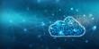 2d rendering technology Cloud computing