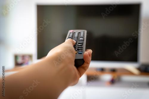 Fotografija Assistindo TV