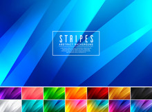 Stripe Abstract Background. Lo...
