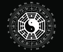 Ying Yang Feng Shui