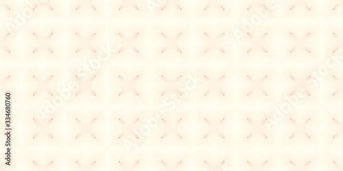 Unique background for wrappings paper, wallpaper, textile and surface design Canvas Print