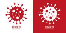 Emergenza Cronavirus, Covid-19...
