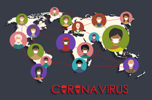 Coronavirus Wuhan China Outbre...