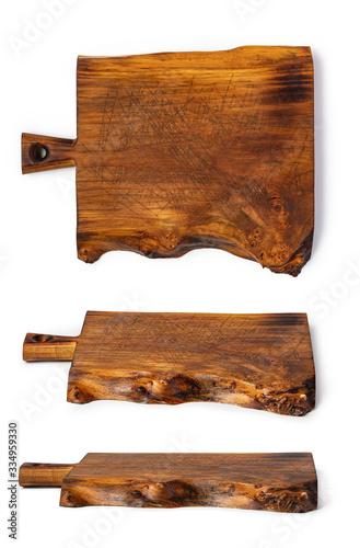 Cuadros en Lienzo wood cutting board