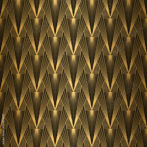 art-deco-pattern-seamless-gold-and-black-background-geometric-design