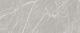 Fototapeta Kamienie - black marble stone texture