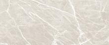 Cream Marble Stone Texture