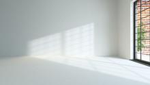 Sunlight Reflection On Modern ...