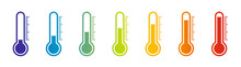 Thermometer02042020c