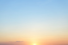 Breathtaking Sunset, Beautiful...