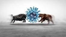 Economic Pandemic Outbreak
