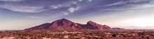 Scottsdale, Phoenix Arizona,La...