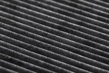 Carbon Air Filter For Car Vent...
