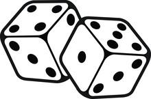 Game Dice In Flight Casino Dice