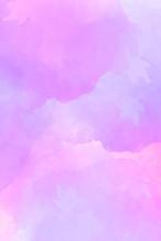 Creative Artistic Violet Pink ...