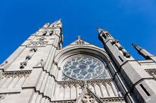 Saint Peter's Church, Drogheda