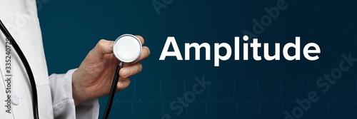 Photo Amplitude
