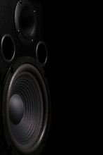 Audio Speakers Multimedia Syst...