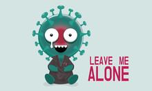 Covid 19 Coronavirus Stay Home