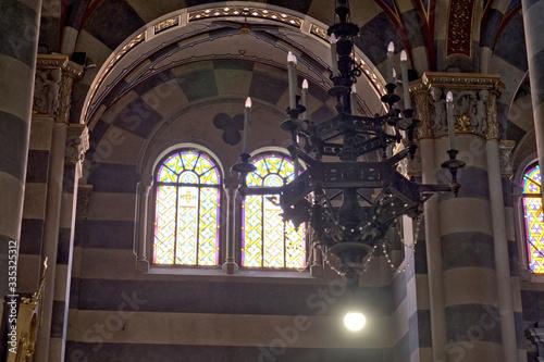 Photo Casale Monferrato Cathedral