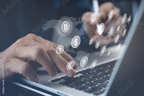 Tela Financial technology