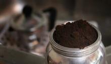 Preparare Il Caffè A Casa Durante Il Periodo Di Quarantena Del Coronavirus