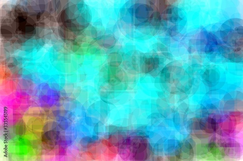 Photo background with faint texture and distressed vintage grunge and watercolor paint