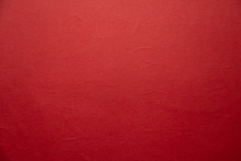 Red Burgundy Real Paper Textur...