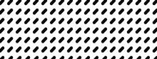 Black Diagonal Lines Backgroun...