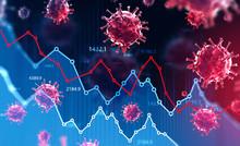 Coronavirus And Financial Stoc...