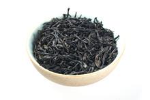 Red Chinese Tea Kim Chun Mei O...