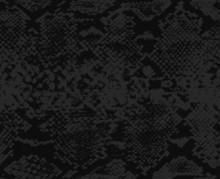 Seamless Snakeskin Vector All Over Pattern