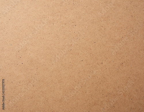 brown plywood texture, element for a designer, full frame