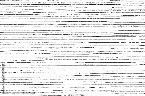 Fotografía Vector background, grunge style, horizontal structure