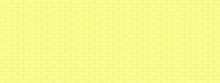 Green Background With Yellow S...