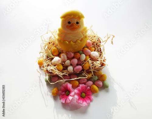 Valokuva vive Pâques