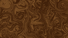 Abstract Marble Pattern, Wood ...