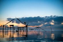 Fishing Of Life Along The Rakp...