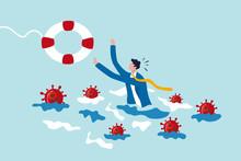 Coronavirus Crisis Help Policy...