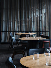 Restaurant Tables And Chairs N...