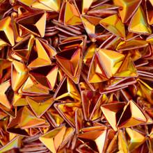 Shiny Metallic Nail Glitter Se...
